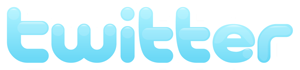 Follow us on Twitter & watch for our AC and Air Conditioner repair service specials in Martinez, GA.