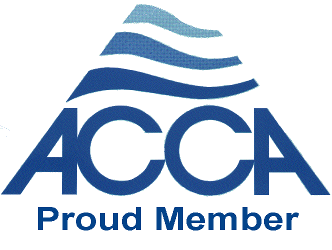 For Furnace replacement in Augusta GA, opt for an ACCA member.