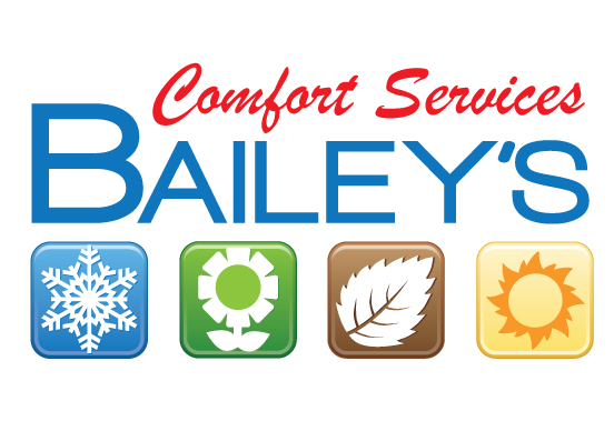 See what makes Bailey's Comfort Services your number one choice for Furnace repair in North Augusta SC.