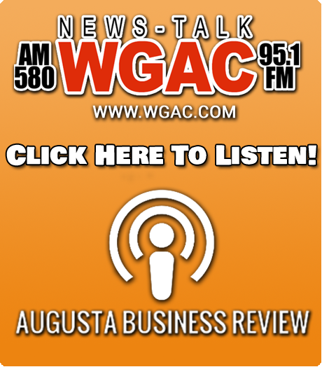 Listen in to News-Talk WGAC