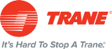 Get your Trane Furnace units service done in Augusta GA by Bailey's Comfort Services.