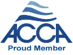 For Air Conditioner replacement in Grovetown GA, opt for an ACCA member.
