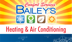 Call for reliable AC replacement in Grovetown GA.