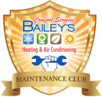 See what makes Bailey's Comfort Services your number one choice for AC repair in Augusta GA.
